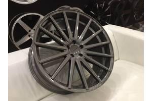 Новые Диски Chrysler 300 С
