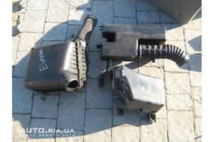 Воздушные фильтры Chevrolet Evanda