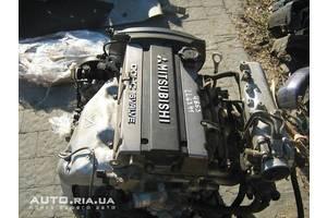 Коллекторы впускные Mitsubishi Lancer
