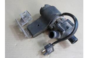 1248301714 дополнительный насос системы охлаждения МВ124