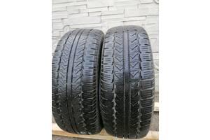 205 65 r15C пара коліс