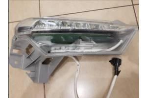 370Z Nismo - led фара