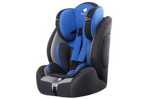 Автокрісло Babysing M3 Blue (22813)