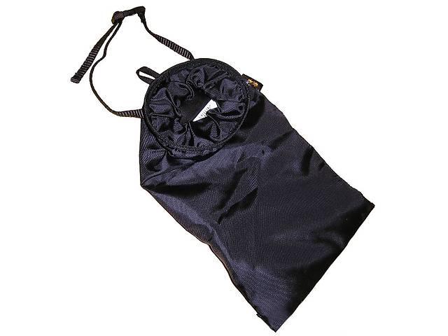 Автомобильная сумка для мусора HMD Чистюля Черный (327-17017373)- объявление о продаже  в Киеве