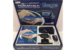 Автосигнализация Tamarack Twage серии B9 ART4944 (par_ART4944)