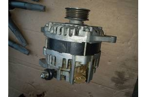 Б/у генератор для Subaru Legacy 2.5i B14 23700aa650