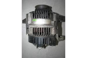 Б/у генератор Renault Megane I 1.4-1.6 1995-1999, 7700424583, VALEO 2541984A, A13VI212 [9020]