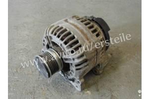 Б/у генератор Volkswagen Caddy 2004-2010