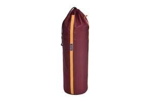 Чохол для килимка Fram-Equipment L Бордовий (51011103)