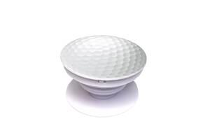 Держатель Armorstandart PopSoket для телефона/планшета Golf (ARM51570)