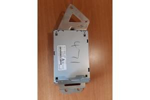 DISPLAY CONTROL MODULE Infiniti JX35 QX60