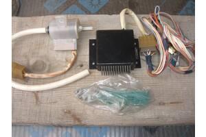 Эконометр топлива для ваз 2106