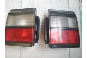 Фонари крышки багажника Passat b3 седан