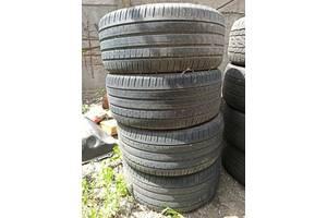 Комплект шин (летний) Pirelli 245/40 R 18