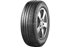 Летние шины Bridgestone Turanza T001 185/65 R15 88H Россия 2019