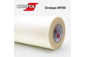 Монтажная пленка ORATAPE MT95P (0.33 x 50м)