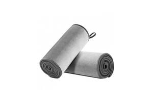 Полотенце для авто микрофибра Baseus Easy Life Car Washing Towel 2 шт 40х40cm