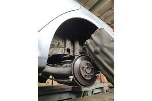Полимерная защита авто