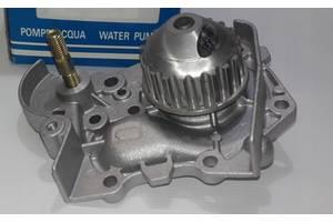 Помпа/водяной насос для Renault   (GRAF PA412)