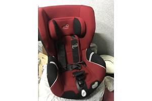 Продам дитяче авто крісло.
