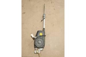 Продам електрическую антену на DEO Lanos A 9630 N3522