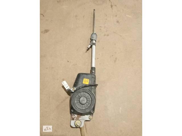 продам Продам електрическую антену на DEO Lanos A 9630 N3522  бу в Чернигове