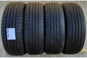 Шини літні 6,5 mm 195/60/16 Hankook Ventus Prime 2 покришки летниеиие