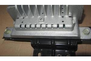 Усилитель музыки Nissan Murano Z50 2003-2008 28060CB00C