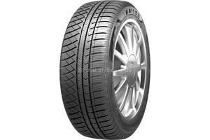 Всесезонные шины Sailun Atrezzo 4Seasons 185/65 R15 88T Китай 2020