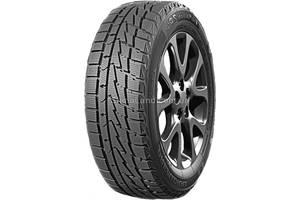 Зимние шины 185/65 R15 Premiorri ViaMaggiore Z Plus - 2019 год,НП -30%