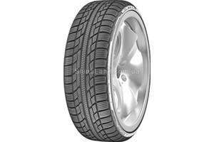 Зимние шины Achilles Winter 101X 185/60 R15 84T Индонезия 2018