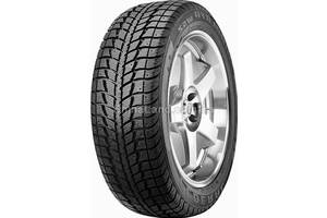 Зимние шины Federal Himalaya WS2 195/60 R15 92T XL шип Тайвань 2017