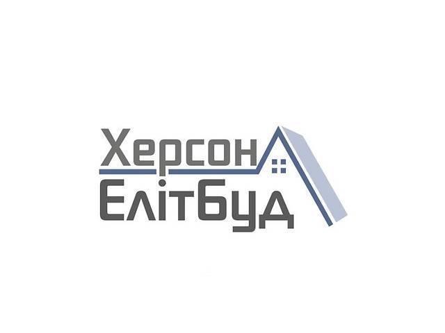 продам Все виды бетонных работ любой сложности! бу  в Украине