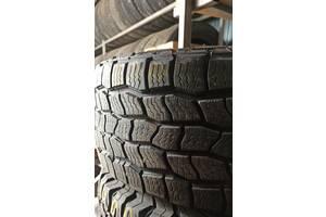 Всесезонные шины COOPER DISCOVERER AT3 4S U.S.A 16.19 265/60 R18