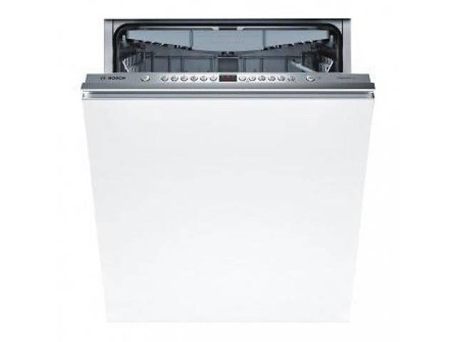 бу Посудомоечная машина Bosch SMV46FX01E в Харкові