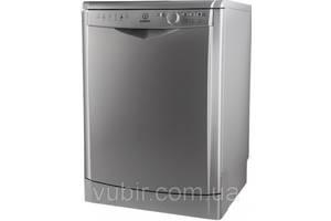 Посудомийні машини Indesit