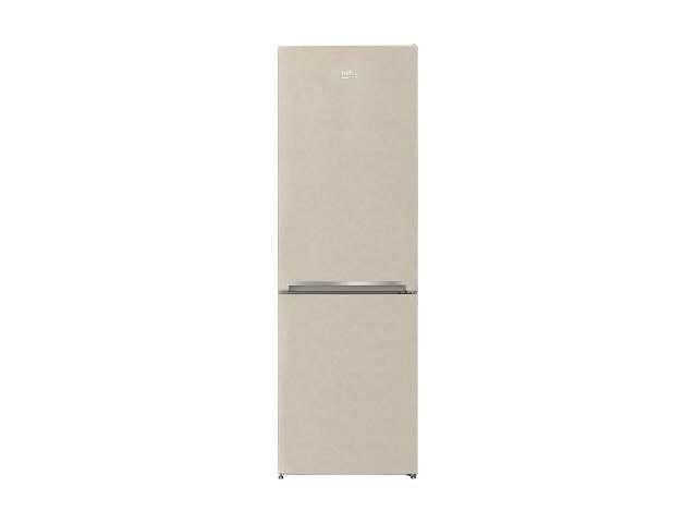 бу Холодильник Beko RCSA330K20B в Харкові