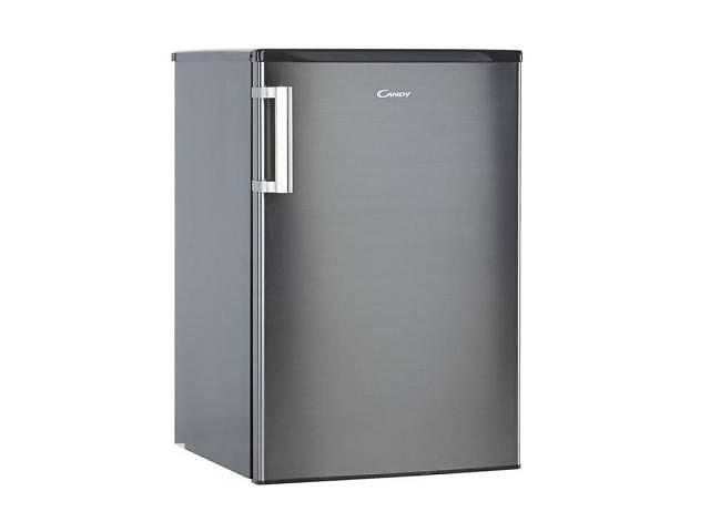 продам Холодильник CANDY CCTOS 542XH бу в Харкові