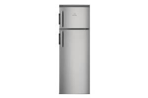 Холодильники Electrolux