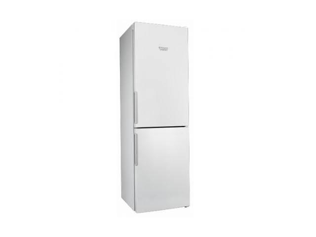 бу Холодильник Hotpoint-Ariston XH9 T1I W в Харькове