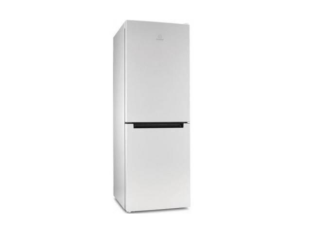 купить бу Холодильник Indesit DS 3181 W в Харкові