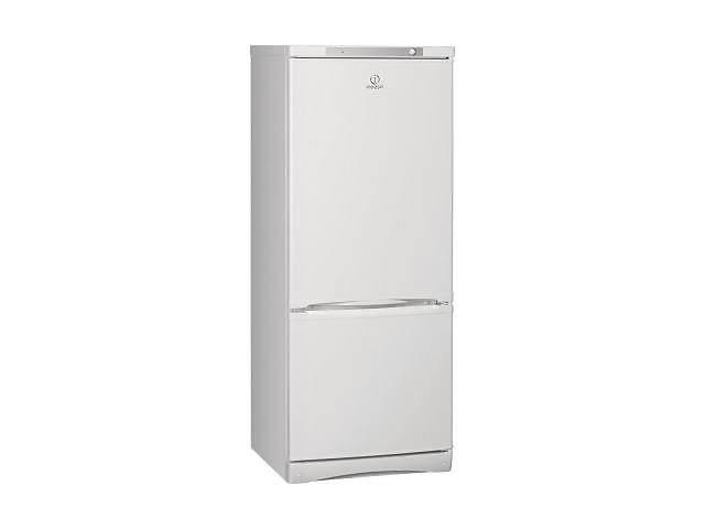 бу Холодильник Indesit IBS 15 AA в Харкові