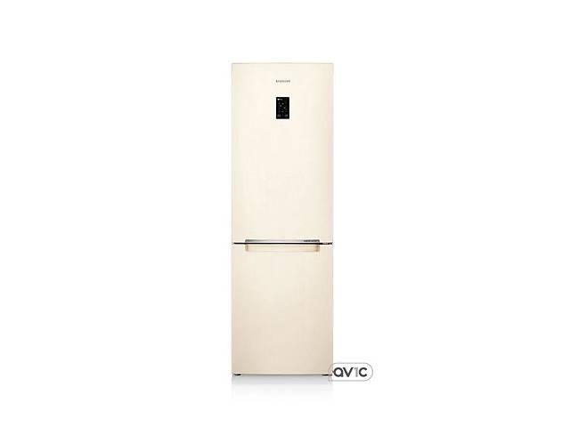 Холодильник Samsung RB31FERNDEF- объявление о продаже  в Харкові