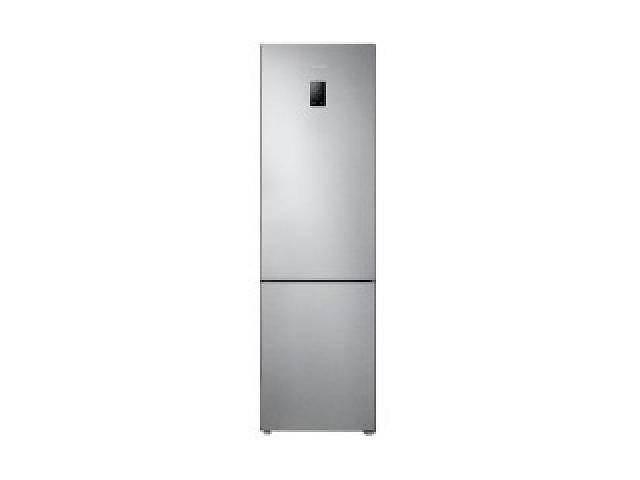 Холодильник Samsung RB34N52A0SA/UA- объявление о продаже  в Харькове