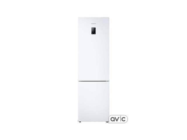 продам Холодильник Samsung RB37J5220WW бу в Харкові