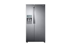 Холодильники Samsung