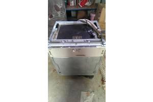 Встраиваемые посудомоечные машины компактные Ariston