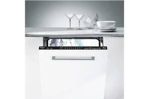 Посудомийні машини Candy