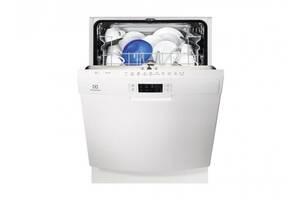 Посудомоечная машина Electrolux ESF5512LOW
