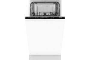 Посудомийні машини Gorenje